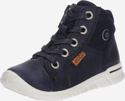 ECCO Sneaker 'First' in navy / grau, Produktansicht