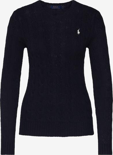 POLO RALPH LAUREN Jersey en negro, Vista del producto