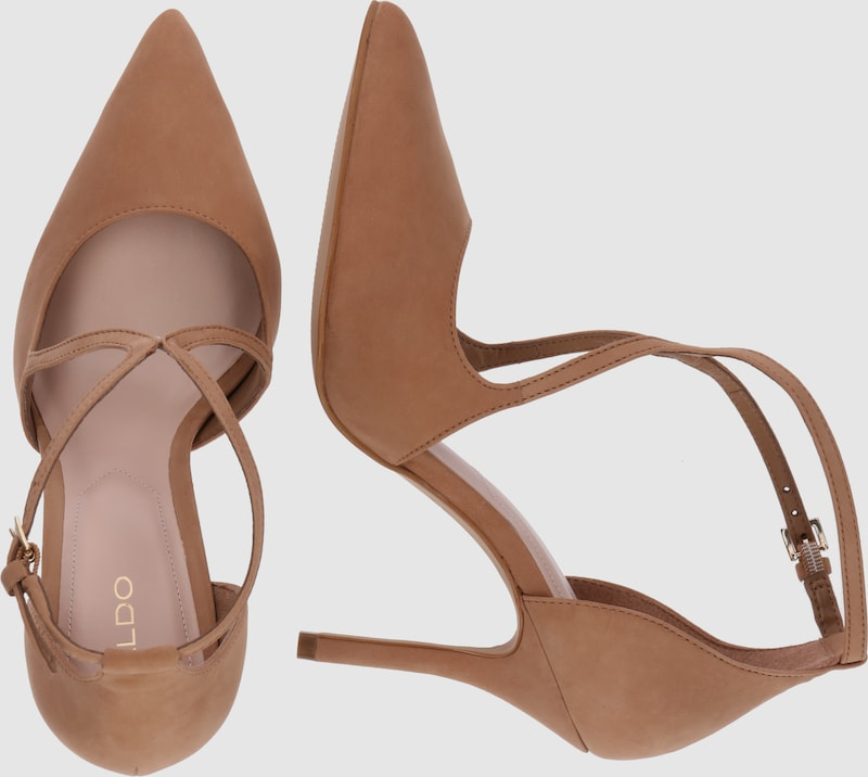 Haltbare Mode billige Schuhe Schuhe ALDO   Pumps 'LOVERANI' Schuhe Schuhe Gut getragene Schuhe 592419