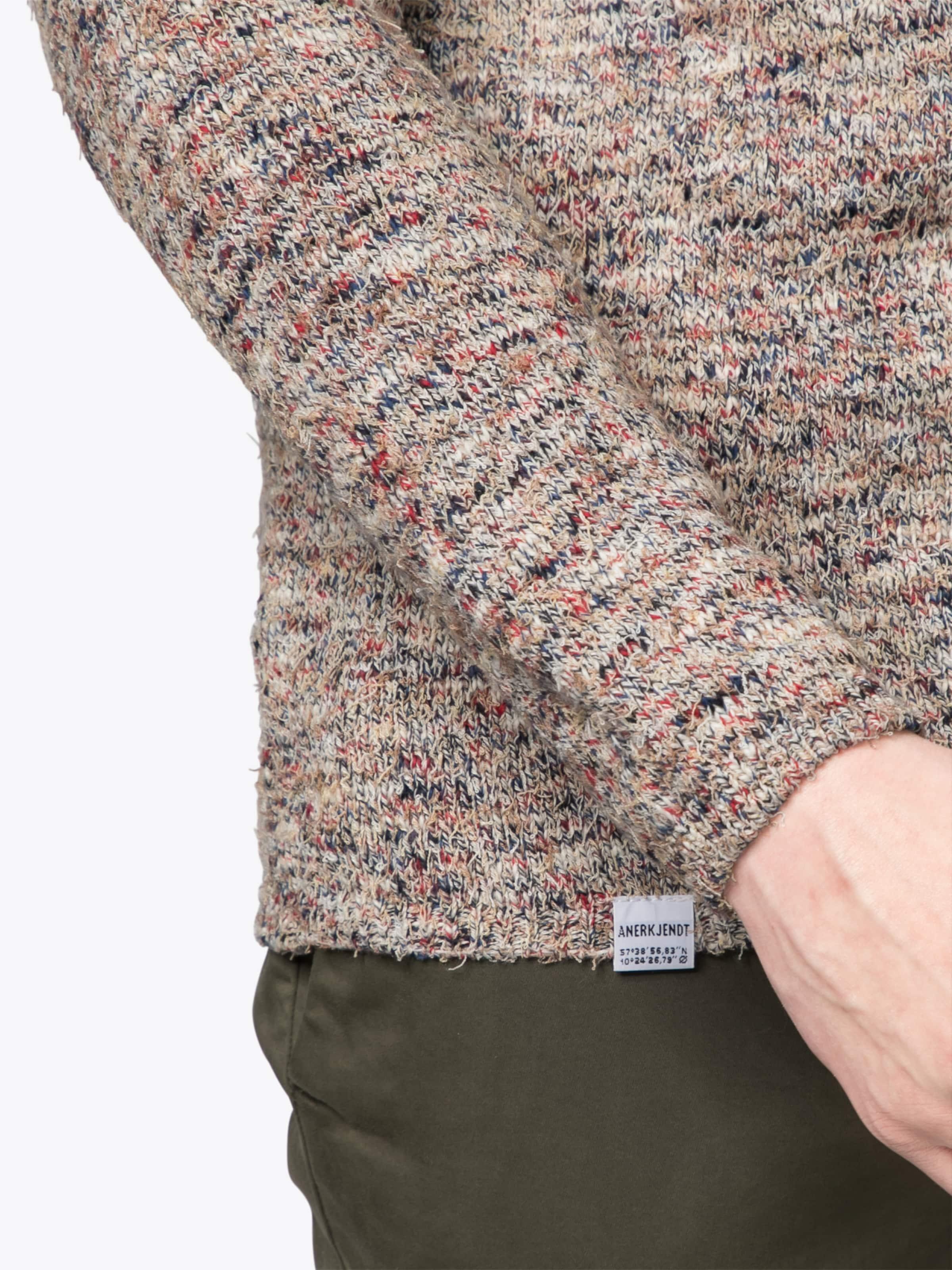 2018 Unisex Verkauf Online anerkjendt Pullover 'Egildko' Sneakernews Zum Verkauf Großer Rabatt Offizielle Seite Verkauf Online EpUUO0