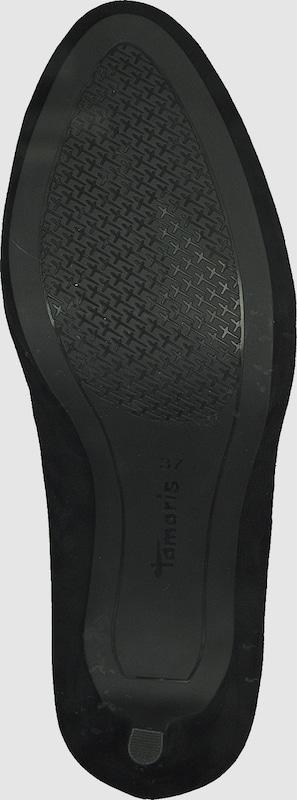 TAMARIS Verschleißfeste Plateaupumps Verschleißfeste TAMARIS billige Schuhe Hohe Qualität 262f88