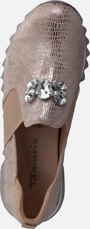 TAMARIS Slip-On Sneaker