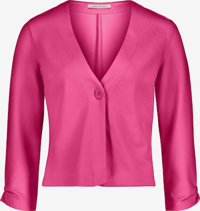 Betty Barclay Blazer in pink, Produktansicht