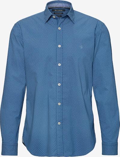 Marc O'Polo Koszula w kolorze niebieski / pastelowy niebieskim, Podgląd produktu
