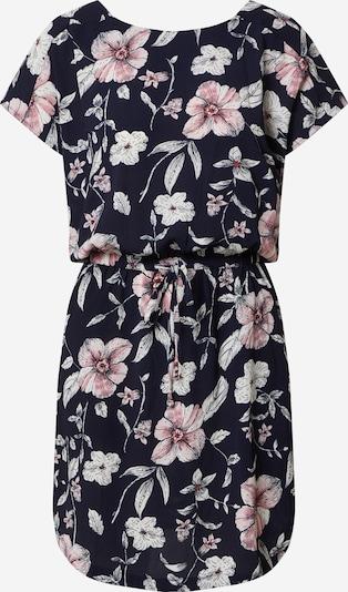 ONLY Kleider 'MARIANA MYRINA' in navy / mischfarben, Produktansicht