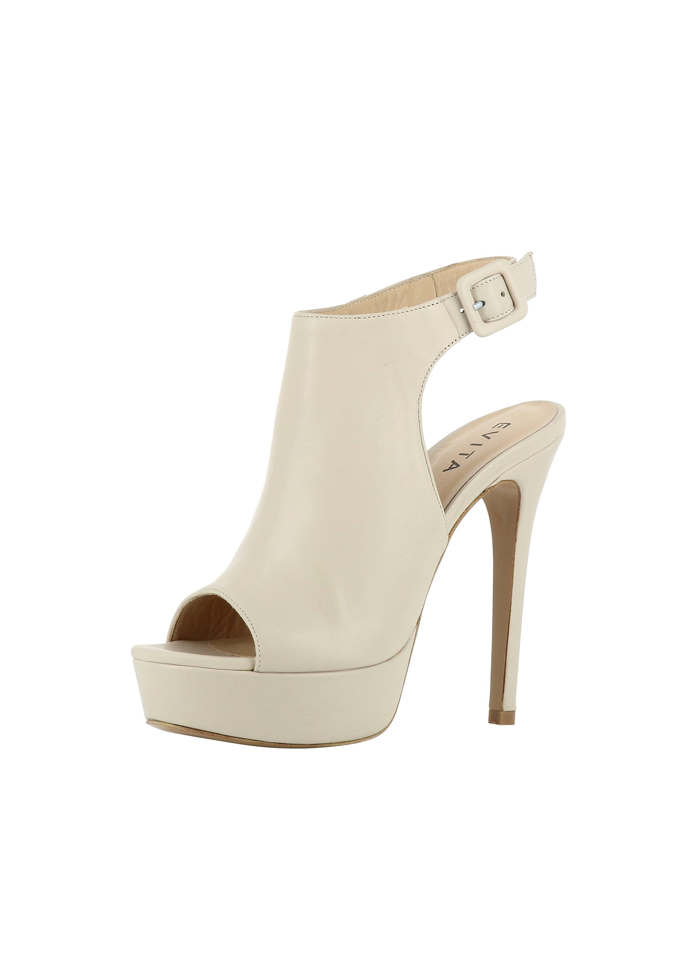 Um Online Kaufen Amazon Günstig Online EVITA Damen Sandalette Bester Ort Zum Verkauf 2018 Shop-Angebot Verkauf Online 9Th1cjTA