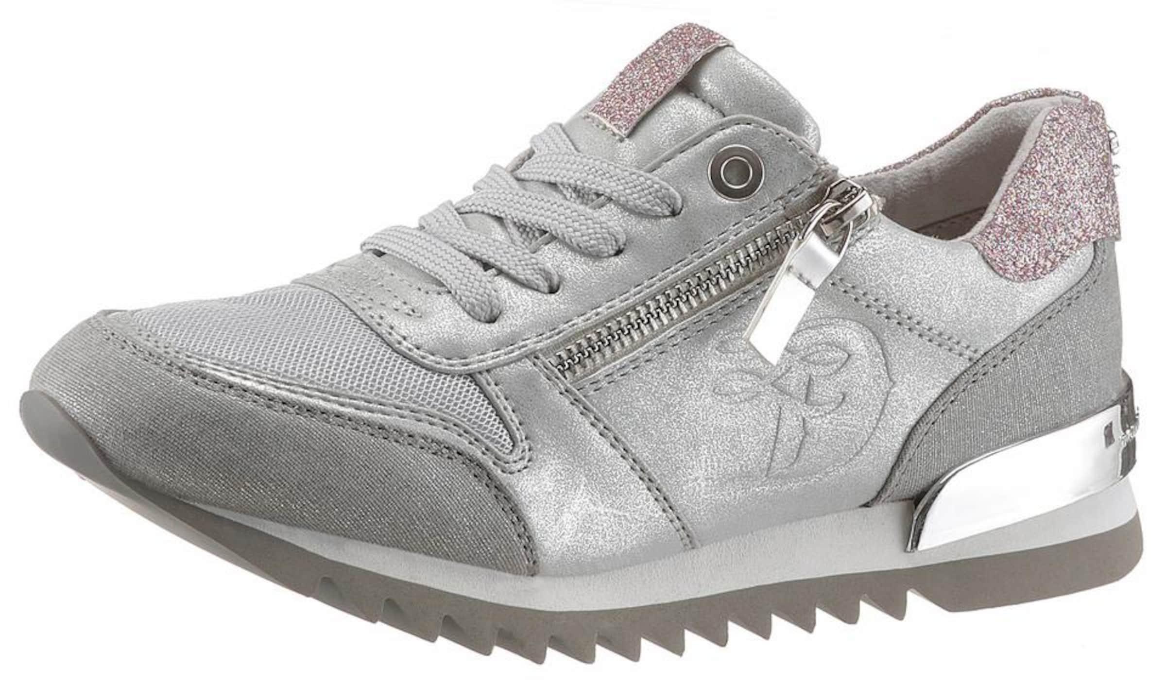 TOM TAILOR Sneaker Günstig Kauft Besten Platz x6lNKzSSb