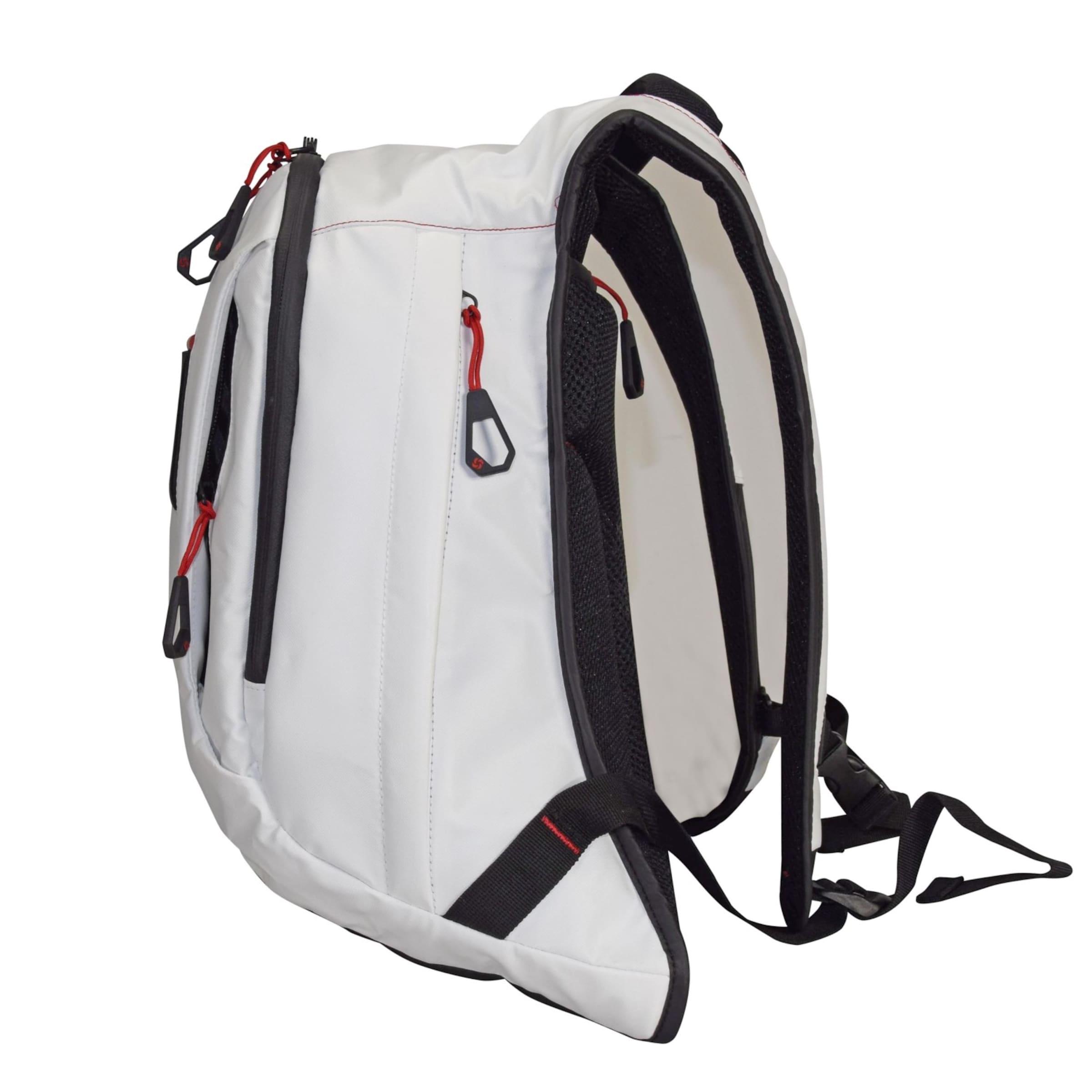 Viele Arten Von Verkauf 2018 SAMSONITE Paradiver Light Rucksack 40 cm Ii3Ea