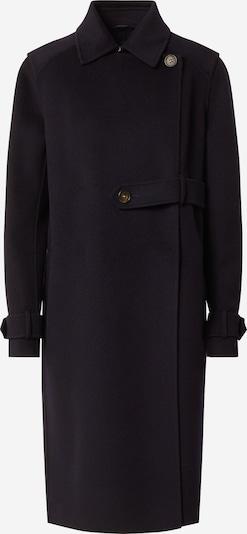 Sportmax Code Přechodný kabát 'CELSO' - námořnická modř, Produkt
