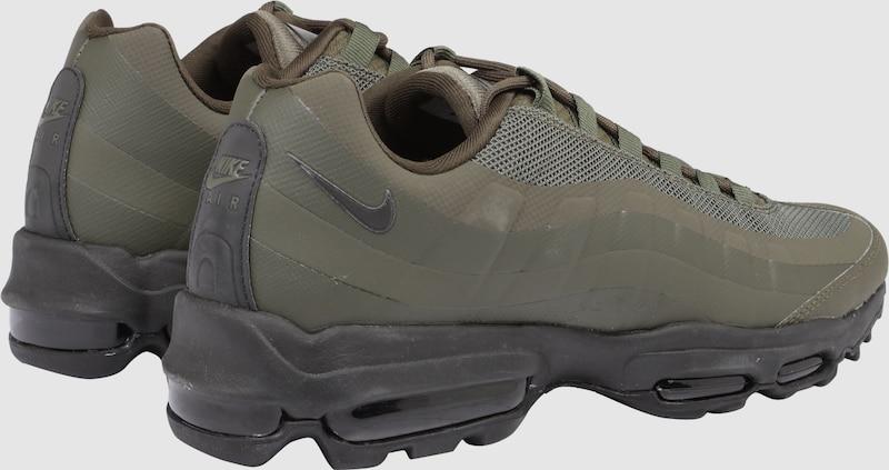 Nike Sportswear Sneaker 'Air Max 95 Ultra Essential'