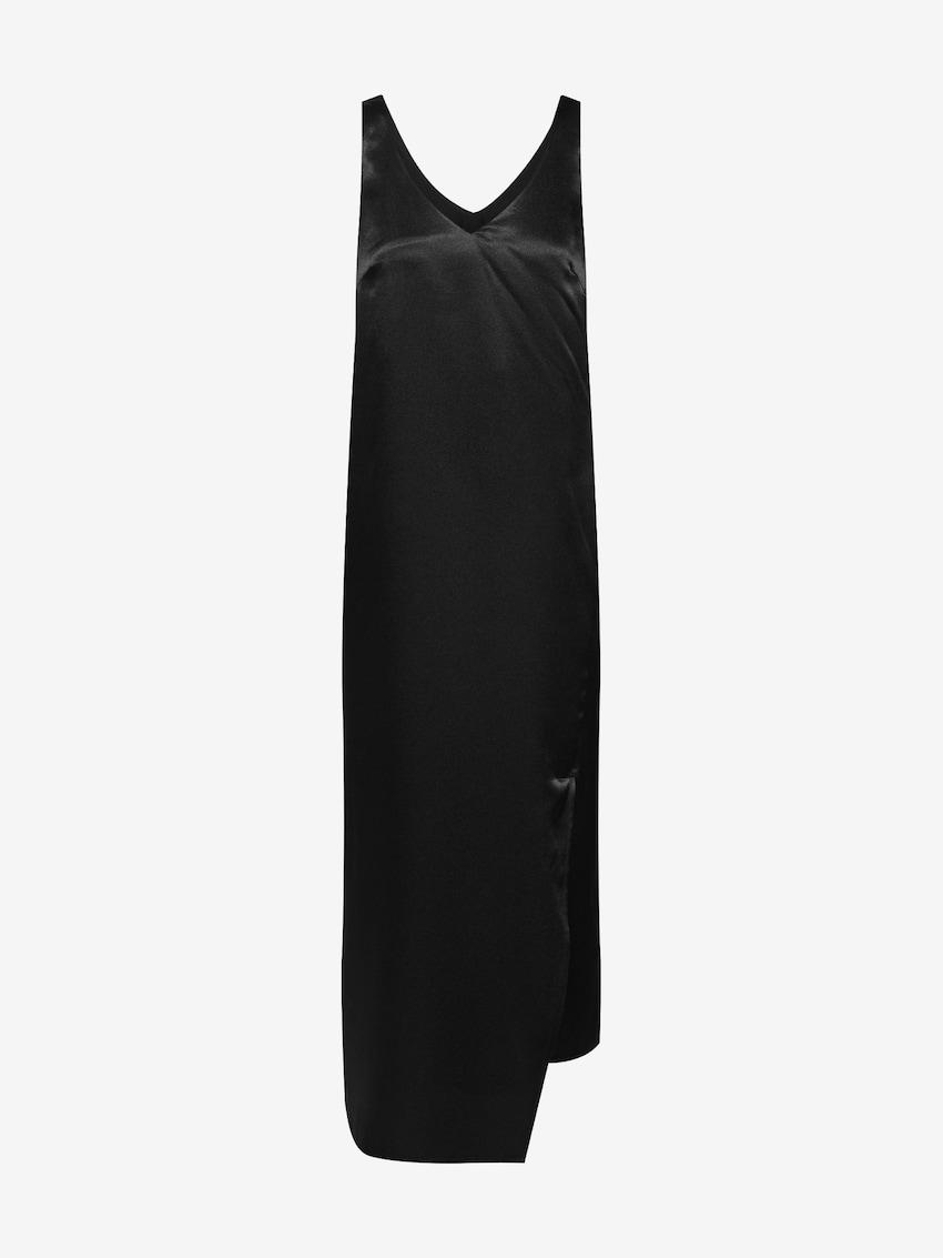 Kleid 'Lu'