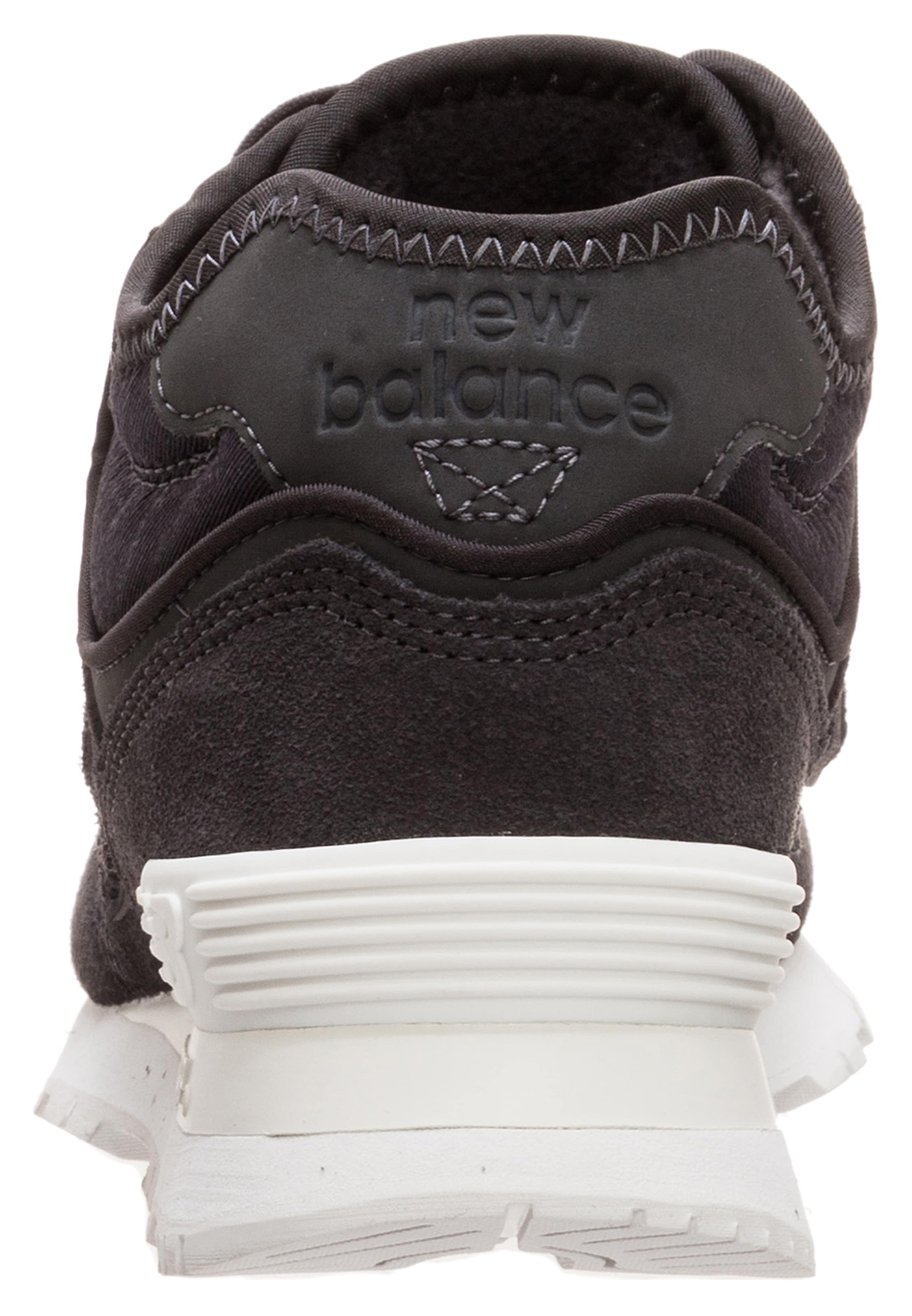 New Balance En bb Basses Baskets AnthraciteBlanc 'wh574 b' Rqc34jL5A