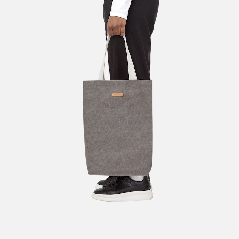 Ucon En 'finn Gris Original' Acrobatics Bag Cabas 6gybf7