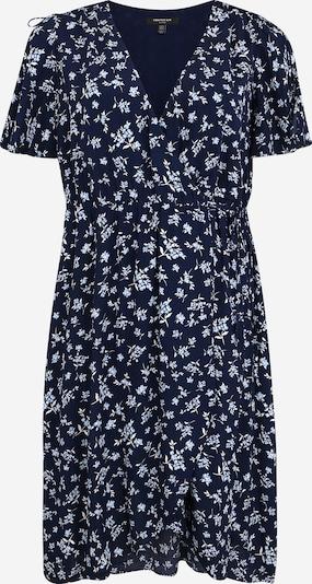 Forever New Robe d'été en bleu, Vue avec produit