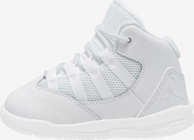 Jordan Jordan Sneaker 'AIR MAX AURA (TD)' in weiß, Produktansicht