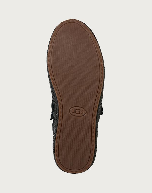 Ugg Boots Reid