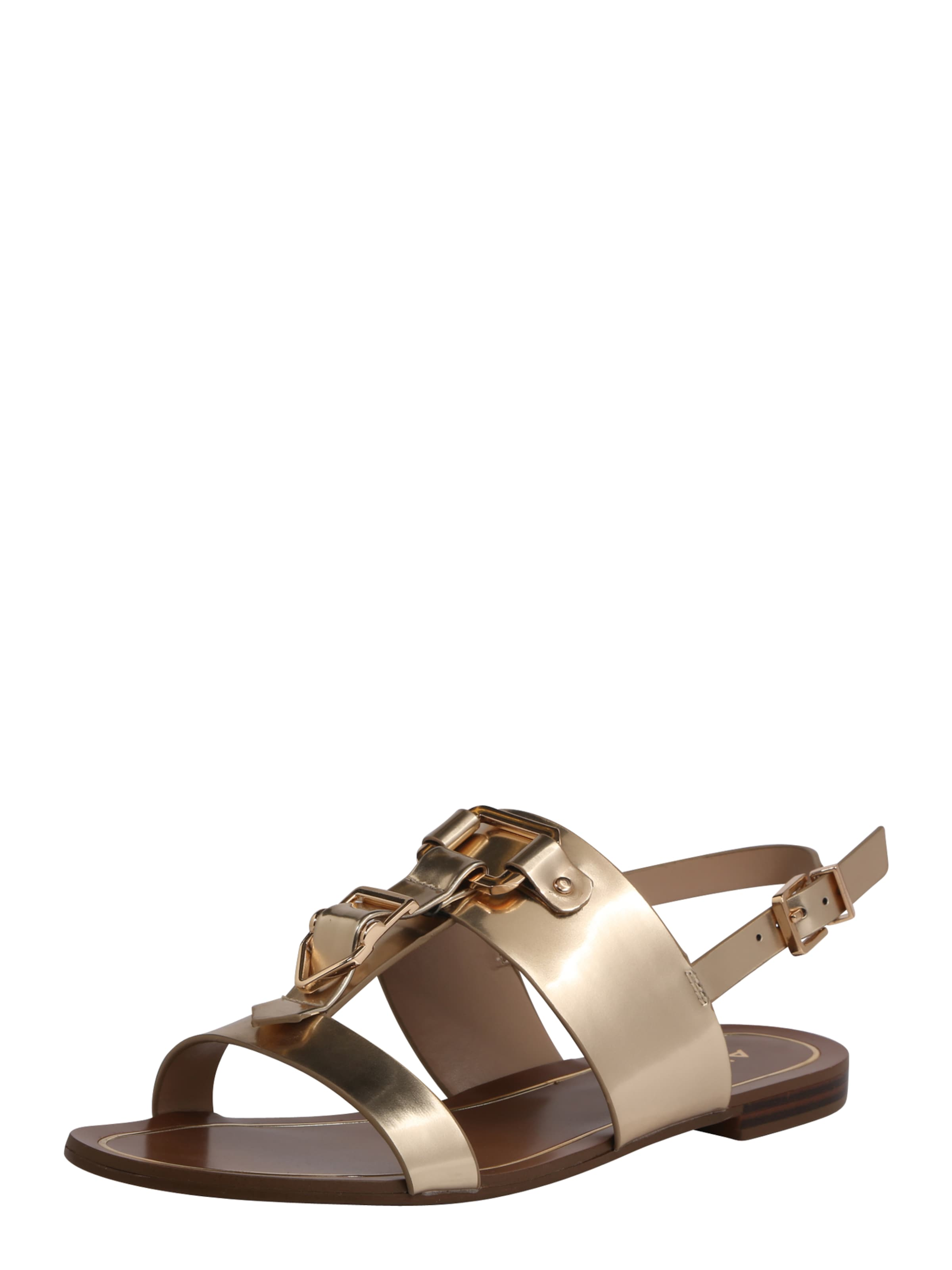 ALDO Sandale AFIARIEN Verschleißfeste billige Schuhe