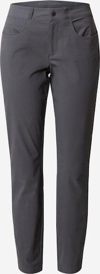 Sportinės kelnės 'Firwood™' iš COLUMBIA , spalva - pilka, Prekių apžvalga