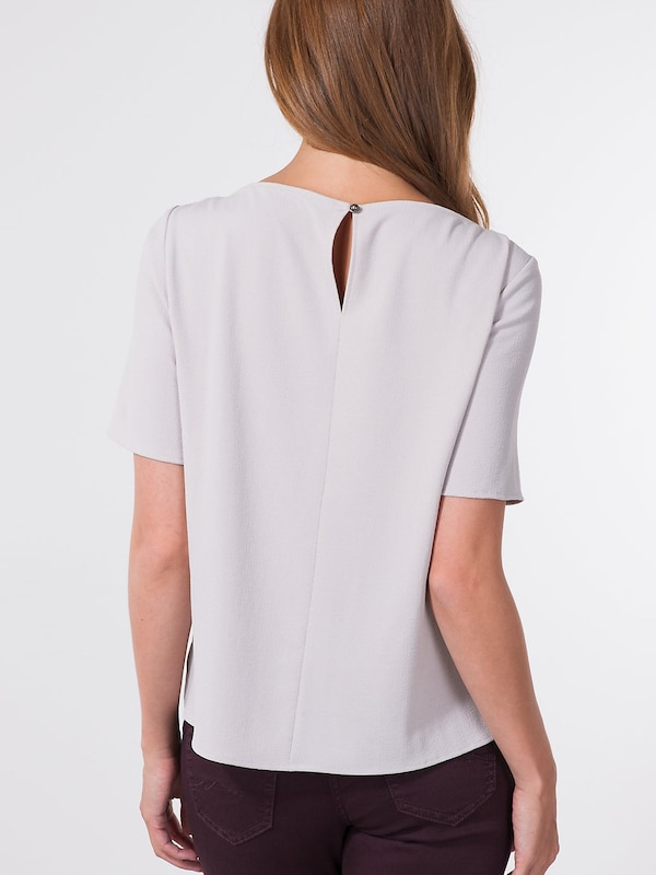 s.Oliver BLACK LABEL Bluse