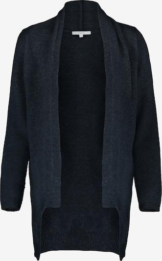 Noppies Gebreid vest 'Rian' in de kleur Nachtblauw, Productweergave