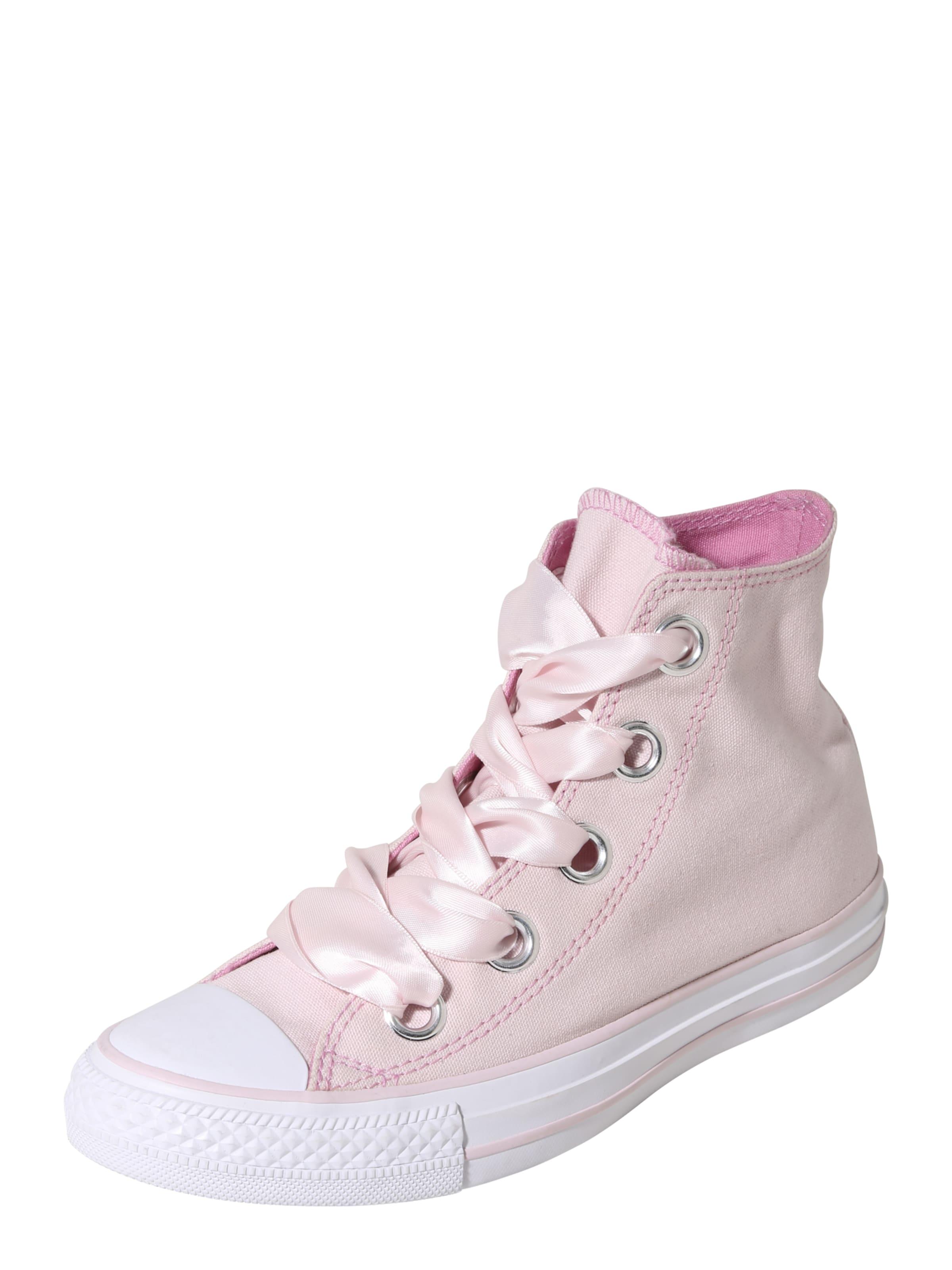 CONVERSE Sneaker CHUCK TAYLOR ALL STAR BIG EYELETS - HI