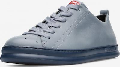CAMPER Sneaker ' Runner ' in grau, Produktansicht
