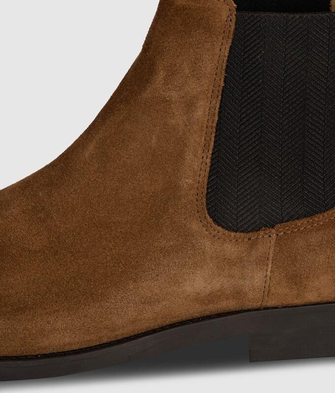 GANT Chelsea Boots Max Verschleißfeste billige Schuhe