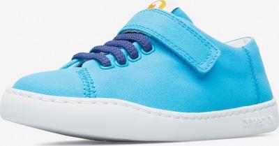 CAMPER Sneakers 'Peu' in de kleur Lichtblauw, Productweergave