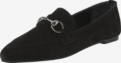 ANDREA CONTI Slipper in schwarz, Produktansicht