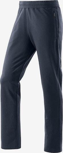 JOY SPORTSWEAR Sporthose 'Frederico' in violettblau, Produktansicht