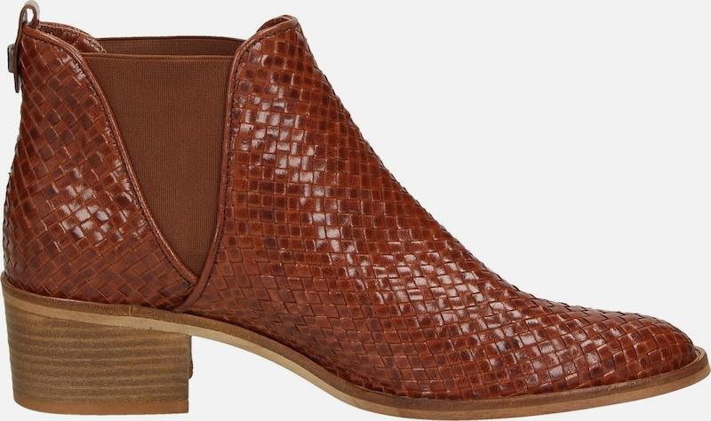 Haltbare 'Abelke' Mode billige Schuhe SIOUX | Stiefelette 'Abelke' Haltbare Schuhe Gut getragene Schuhe 12c2cc