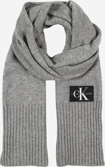 szürke Calvin Klein Jeans Sál, Termék nézet