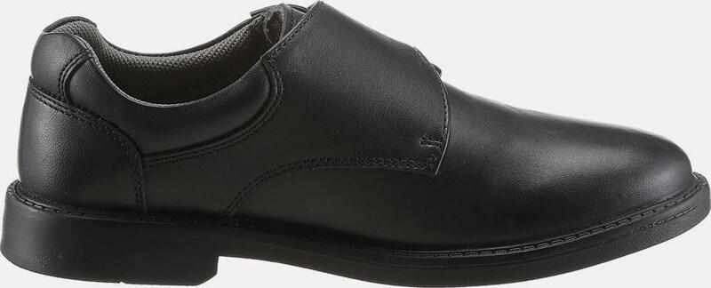 Haltbare Mode billige Schuhe Klettschuh s.Oliver RED LABEL | Klettschuh Schuhe Schuhe Gut getragene Schuhe f9d8e1