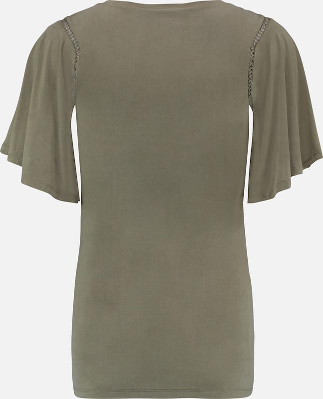 QUEEN MUM T-shirt