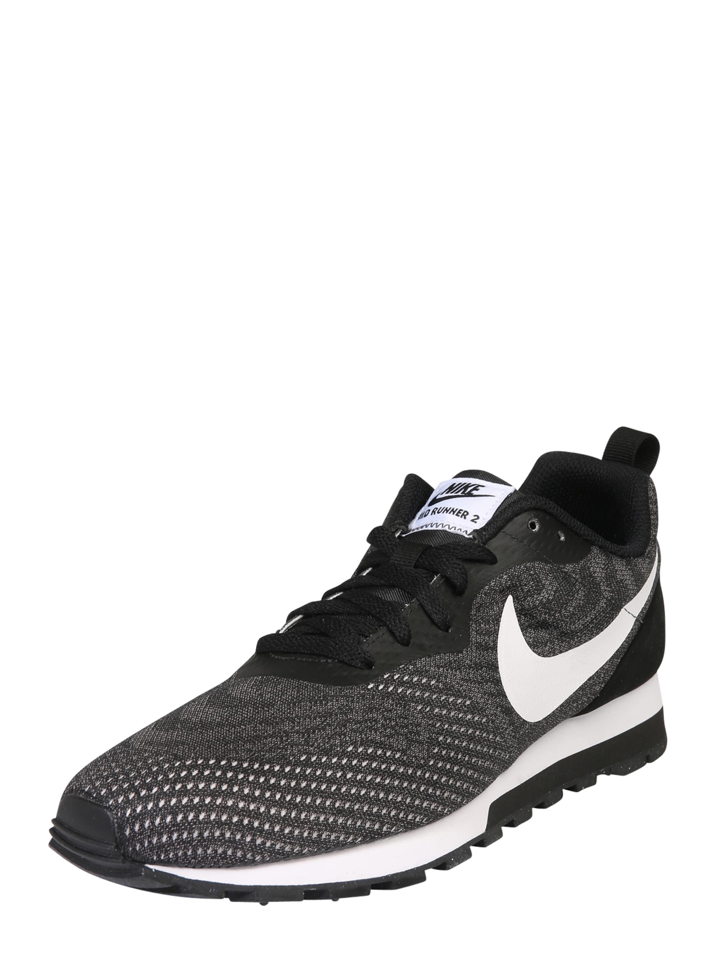 Nike Sportswear Sneaker MD Runner 2