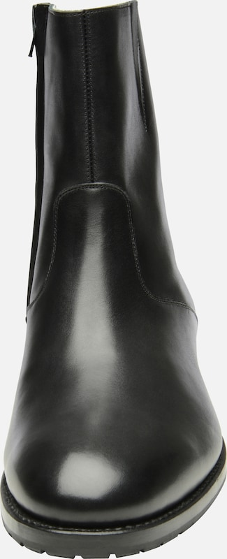 SHOEPASSION Winterboots No. Verschleißfeste 690 Verschleißfeste No. billige Schuhe ef9237