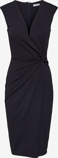 WAL G. Kleid 'Dress' in schwarz, Produktansicht