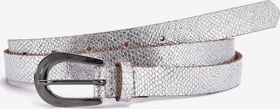 LASCANA Gürtel in silber, Produktansicht