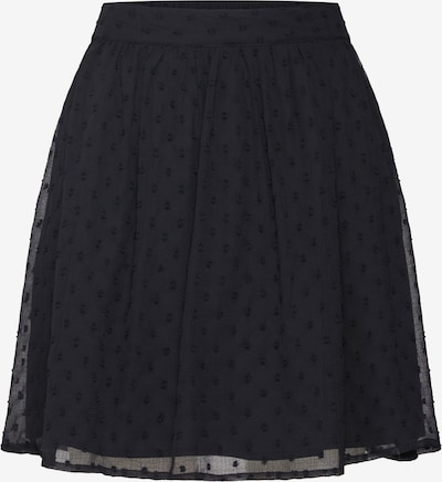 ABOUT YOU Skirt 'Fanny' in black, Item view