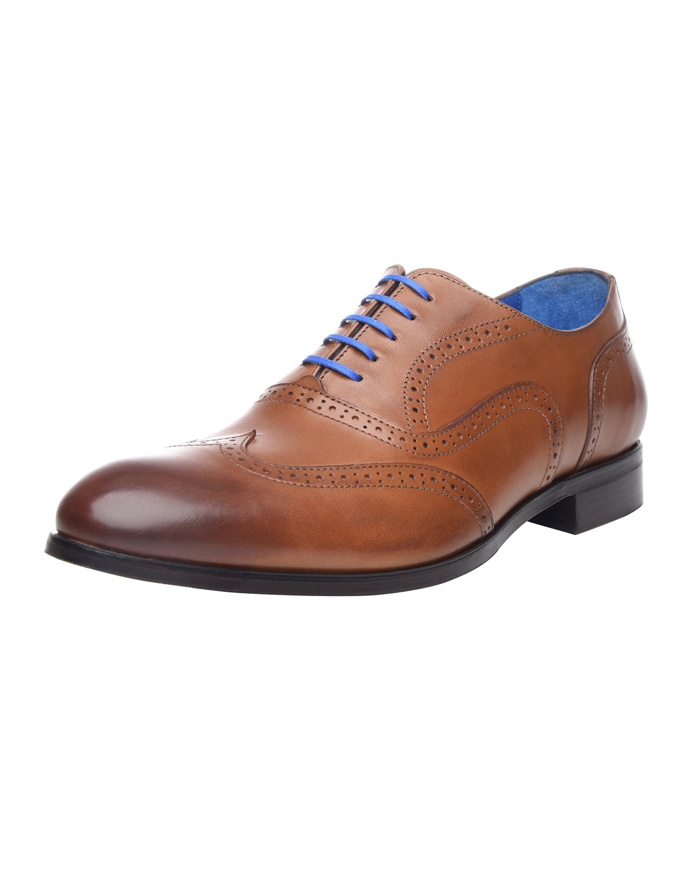 SHOEPASSION Businessschuhe Günstige und langlebige Schuhe