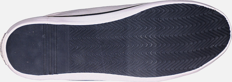 S.Oliver ROT LABEL Sneaker 'Dot' 'Dot' 'Dot' 3039f4