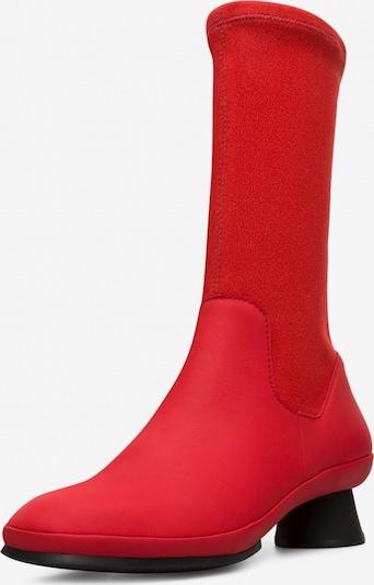 CAMPER Stiefel ' Alright ' in rot, Produktansicht