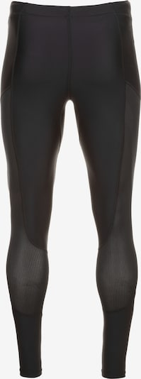 UNDER ARMOUR Sportske hlače 'Speed Stride' u svijetlosiva / crna, Pregled proizvoda