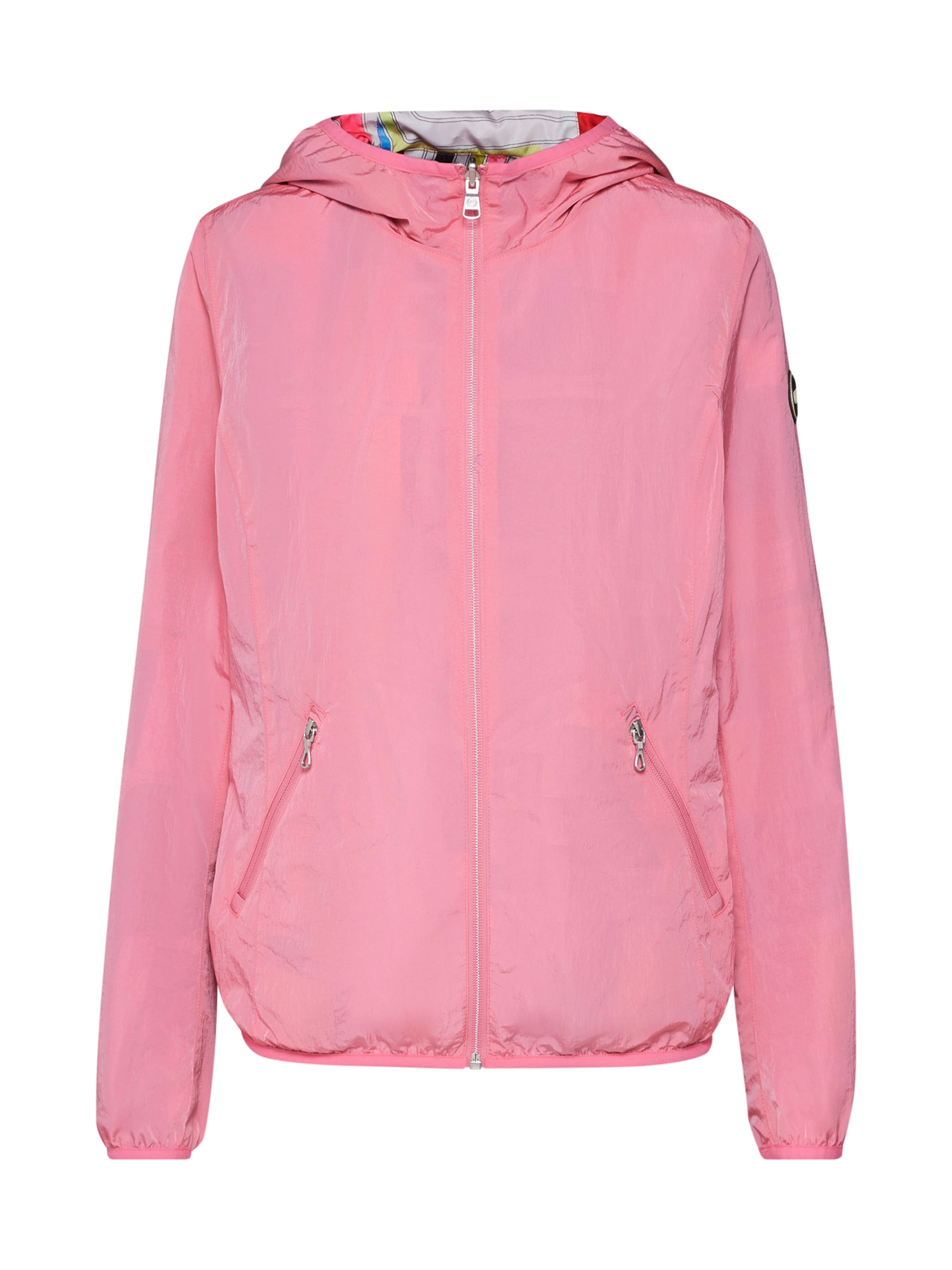 'giacche Reversibili Colmar Jacke Donna' In MischfarbenRosa vmN8n0w