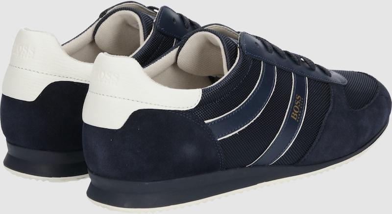 Boss Sneaker Orlando