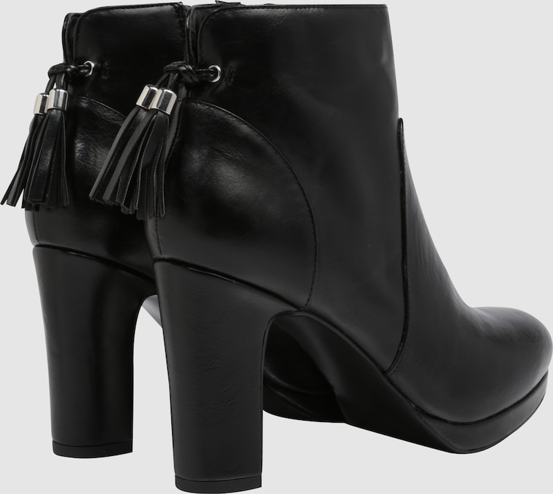 ABOUT YOU | Ankle-Boot  Alessandra Alessandra  a06f0b