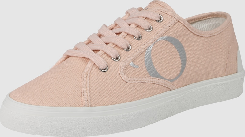 Haltbare Mode billige Schuhe Marc O'Polo | Sneaker '100LE' '100LE' '100LE' Schuhe Gut getragene Schuhe 059d07