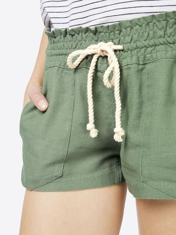 Roxy Shorts Oceanside