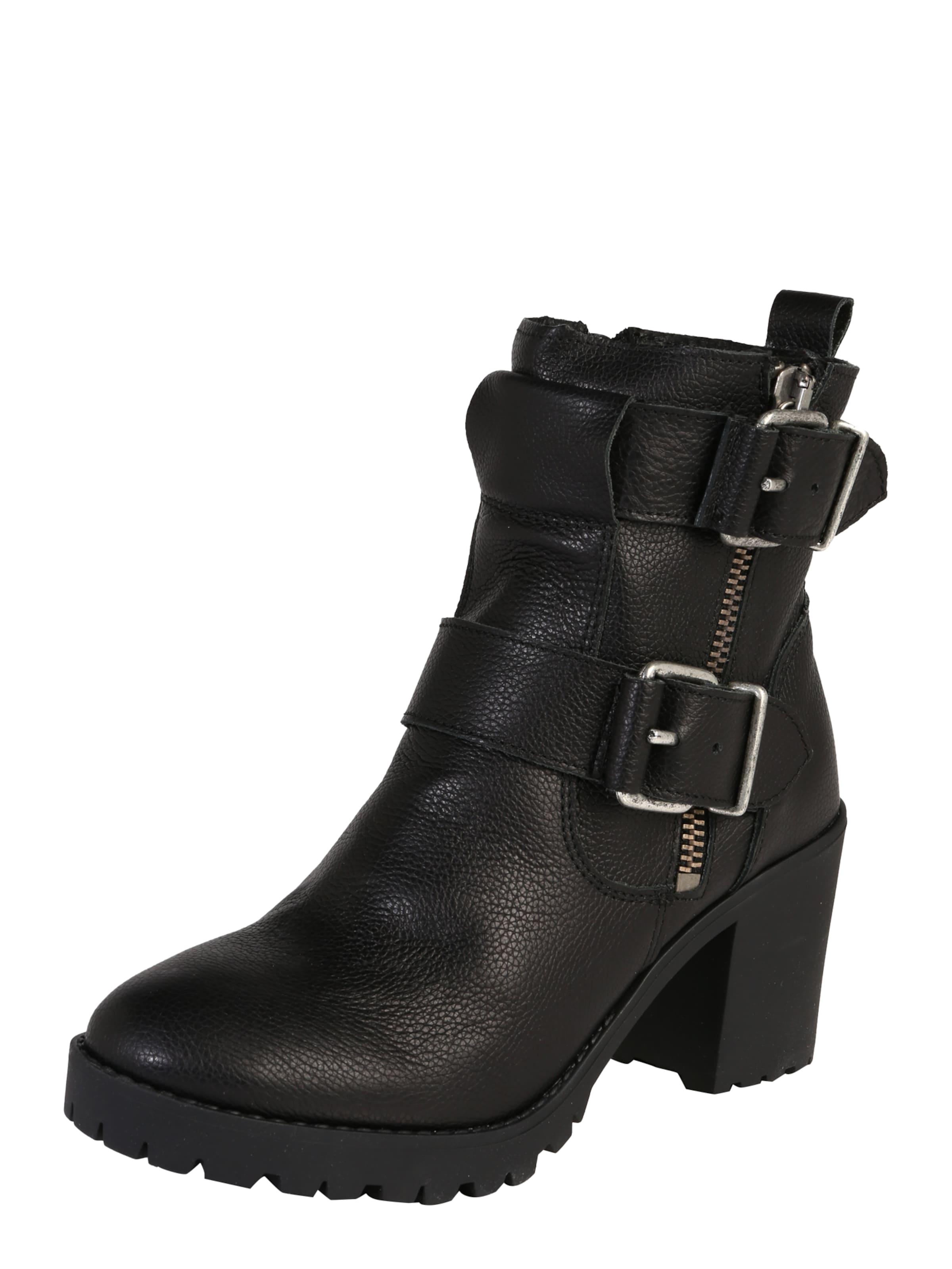 ABOUT YOU Stiefelette MIKA Verschleißfeste billige Schuhe