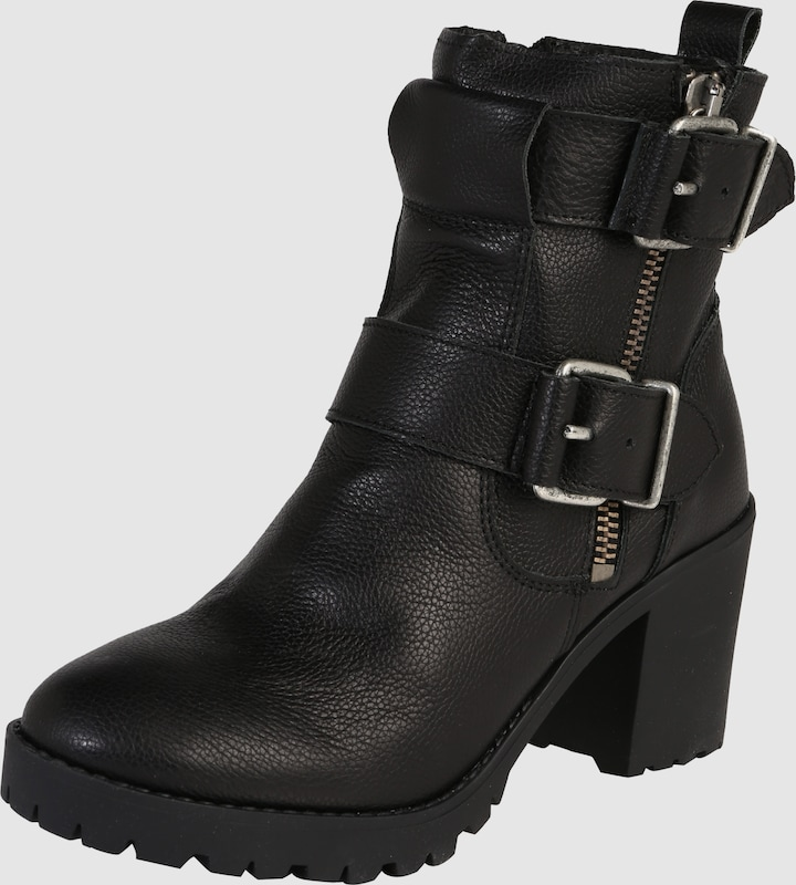ABOUT YOU Stiefelette 'MIKA'
